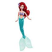 Disney Princess Classics Ariel Doll