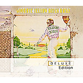 Elton John - Goodbye Yellow Brick Road : Anniversary Edition