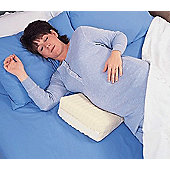Bettacare Comfy Sleep Cushion