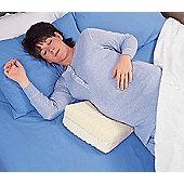Bettacare Comfy Sleep Cushion
