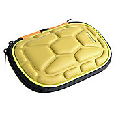 Turtles Shell Case 3DS / 3DSXL