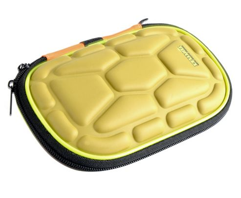 TURTLES 3DS/3DSXL SHELL CASE