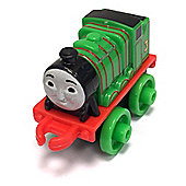 Thomas and Friends Minis 4cm Engines - Henry (Classic)