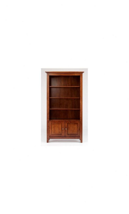 Originals New York Dining Tall Bookcase