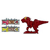 Power Rangers Dino Charger Power Pack of 2 - Set 10 *42260*