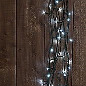 Brite Ideas Super Bright LED Lights 480 White