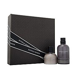 Bottega Veneta Pour Homme Eau de Toilette 90ml Gift Set For Him #625