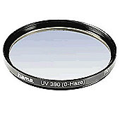 Hama UV Filter 390 (O-Haze), 72.0 mm, coated