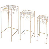 Fallen Fruits Old Rectory Plant Stand X 3