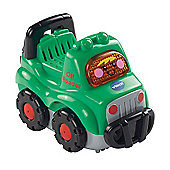 VTech Toot Toot Drivers - Off-Roader