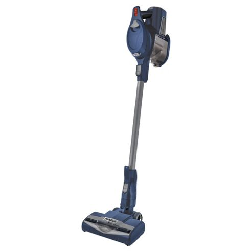 Buy Shark Hv300 Corded Bagless Stick Vacuum Cleaner From