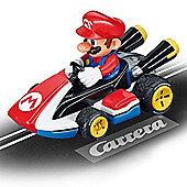 Carrera Go Nintendo Mario Kart 8 - Mario 64033 1:43 Slot Car