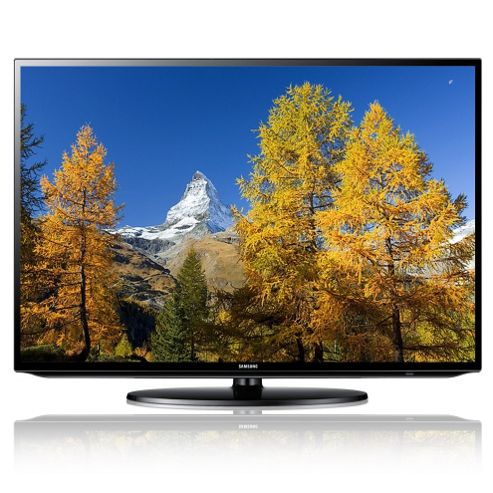 Samsung UE40EH5000 LED Television