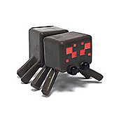 Highly Collectable Minecraft Mini Figure - Spider