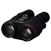 Canon 10x42L Image Stabilising Water Resistant Binoculars