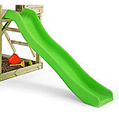 Small Wavy Slide - Outdoor and Sports