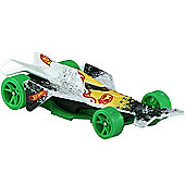 Team Hot Wheels High-Speed Wheel Car (styles vary)