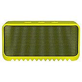 Jabra Solemate Mini Wireless Speaker (Yellow)