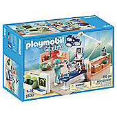 Playmobil 5530 City Life Pet Examination Room