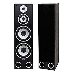Tibo Edge 500 Floor Standing Speakers (Pair)