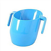 Doidy Cup - Blue