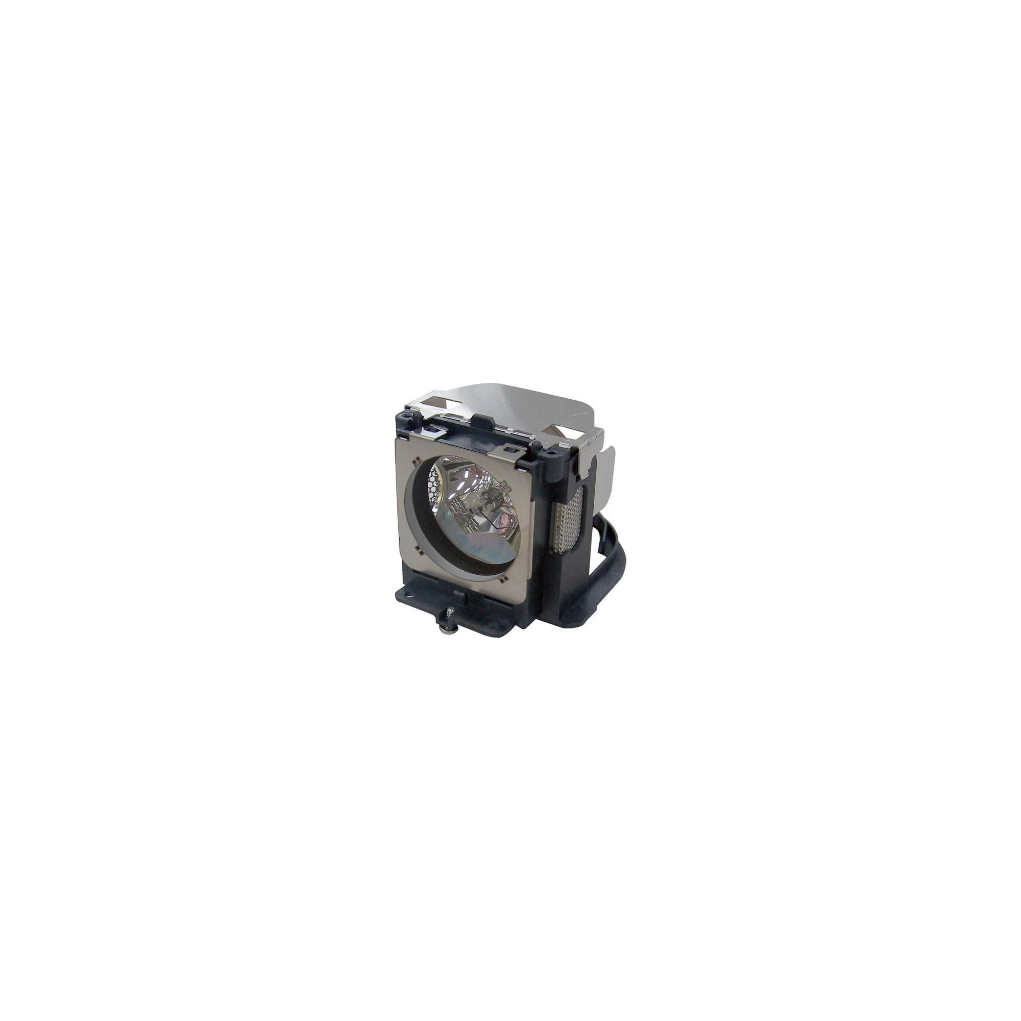 Sanyo Replacement Lamp Module for PLC-XP100L Projector at Tesco Direct