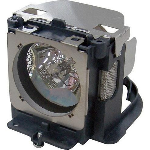 Sanyo Replacement Lamp Module for PLC-XP100L Projector