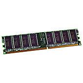 Desktop 512MB DDR-266MHz DIMM