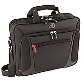 Wenger Sensor 15.4 Laptop Case