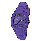 PUMA Active Unisex Watch - PU102882009