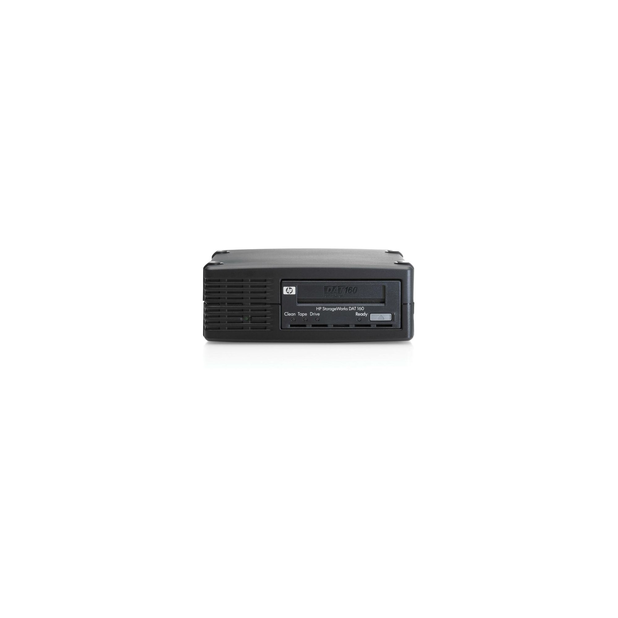 HP Q1573A StorageWorks DAT 160 SCSI Internal Tape Drive at Tesco Direct