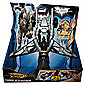 Batman The Dark Knight Rises QuickTek Turbo Jet Cruiser