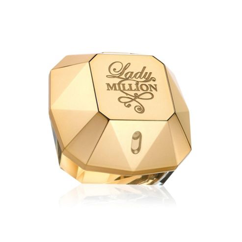 Paco Rabanne Lady Million Eau de parfum - 50ml