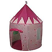 BuitenSpeel Princess Tent