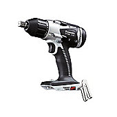Panasonic EY7549 X Multi Impact Wrench Drill Driver 14.4 Volt Bare Unit