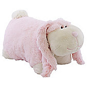 Pillow Pets - Cuddly Bunny Pillow Pet - Mookie