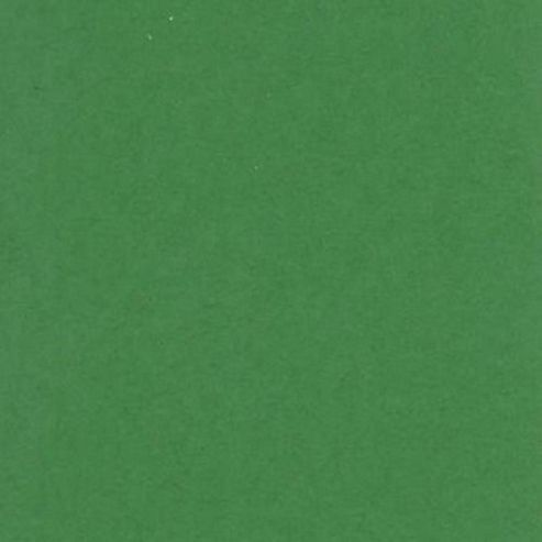 Canford Paper A4 Jewel Green