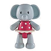 Toybox Ellie Elephant