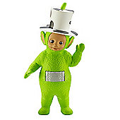 Teletubbies 8.5cm Collectible Dipsy Figure with Hat