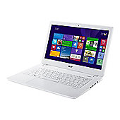 Acer Aspire V3-331 Intel Pentium Dual Core 3556U Processor 13.3 HD Screen Microsoft Windows 8.1 64-bit 4GB DDR3 RAM 8GB SSD + 500GB HDD Laptop