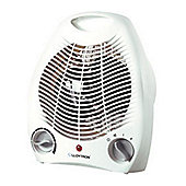 Lloytron heaters (F2001WH)