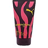 Puma Animagical Woman Shower Gel 150ml