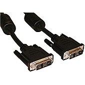 Sandberg DVI-DVI Monitor Cable