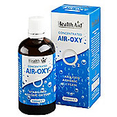 Health Aid Air Oxy 100ml Liquid