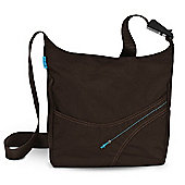 Cybex Changing Bag (Brown Sugar)