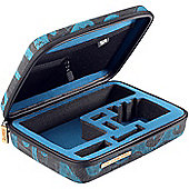 SP POV Storage Case Elite Core for GoPro Cameras Surf