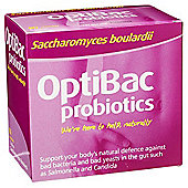 Optibac For Bowl Calm