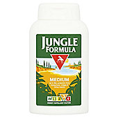 Jungle Formula Medium Lotion 175Ml