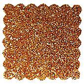 Gold Ultra Fine Glitter 15G Bottle