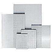 Blomus Muro Magnetic Board - 115cm x 75cm